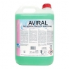 Dezinfekcinis hidroalkoholinis rankų gelis AVIRAL 5L