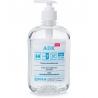 Dezinfekcinė rankų priemonė ADK 612 500 ml.